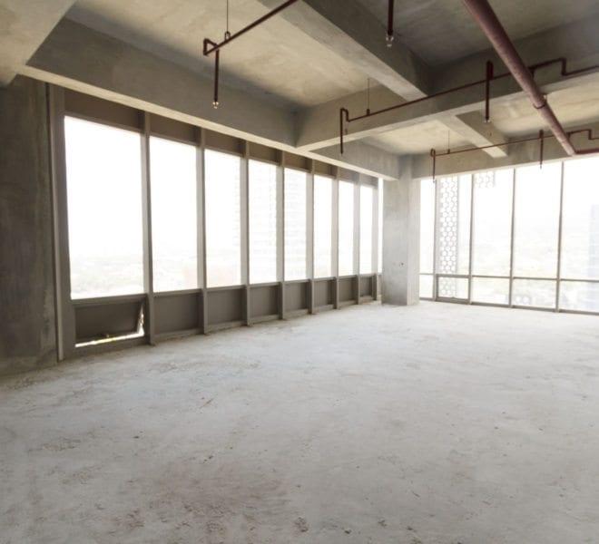 Office Space for Sale in Cebu IT Park
