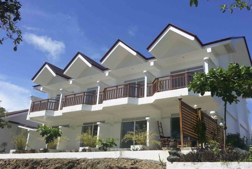 sc9-white-sand-beach-resort-for-sale-in-bohol-cebu-grand-realty-10