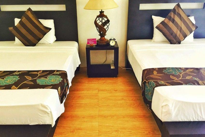 sc9-white-sand-beach-resort-for-sale-in-bohol-cebu-grand-realty-11