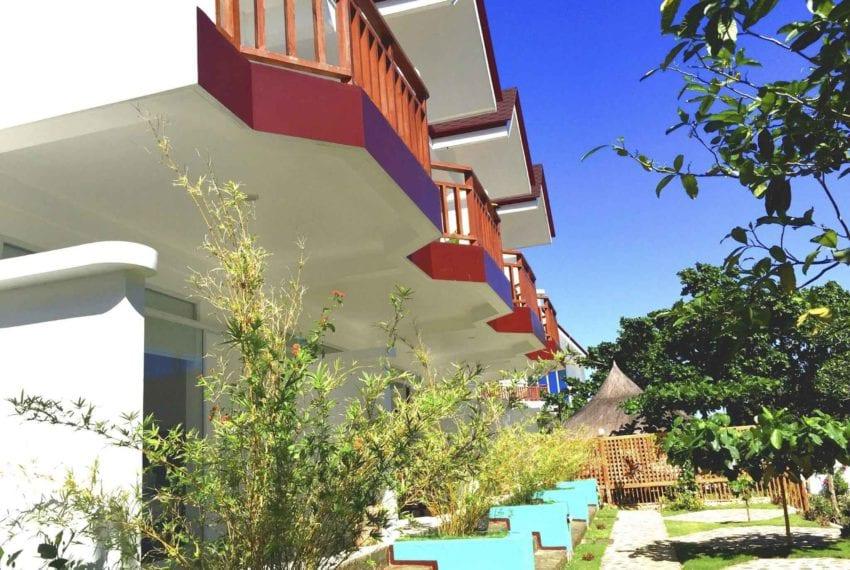 sc9-white-sand-beach-resort-for-sale-in-bohol-cebu-grand-realty-12