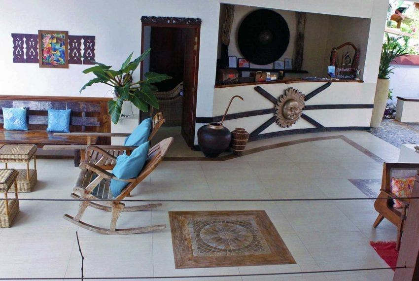 sc9-white-sand-beach-resort-for-sale-in-bohol-cebu-grand-realty-13