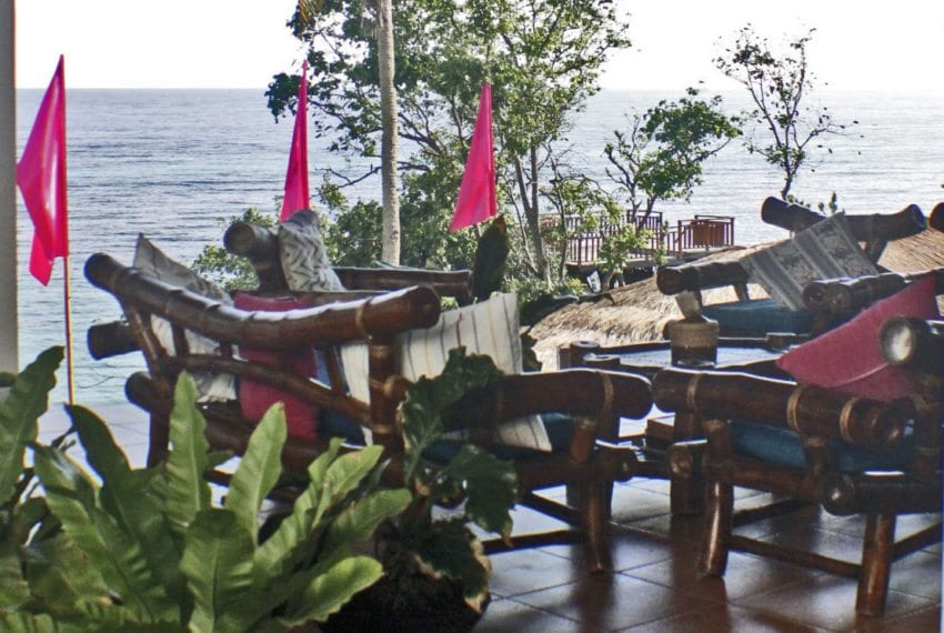 sc9-white-sand-beach-resort-for-sale-in-bohol-cebu-grand-realty-16