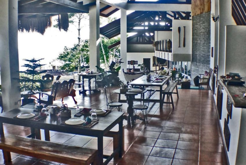 sc9-white-sand-beach-resort-for-sale-in-bohol-cebu-grand-realty-17
