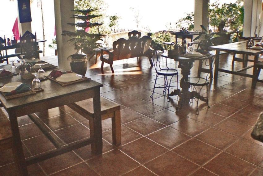 sc9-white-sand-beach-resort-for-sale-in-bohol-cebu-grand-realty-18