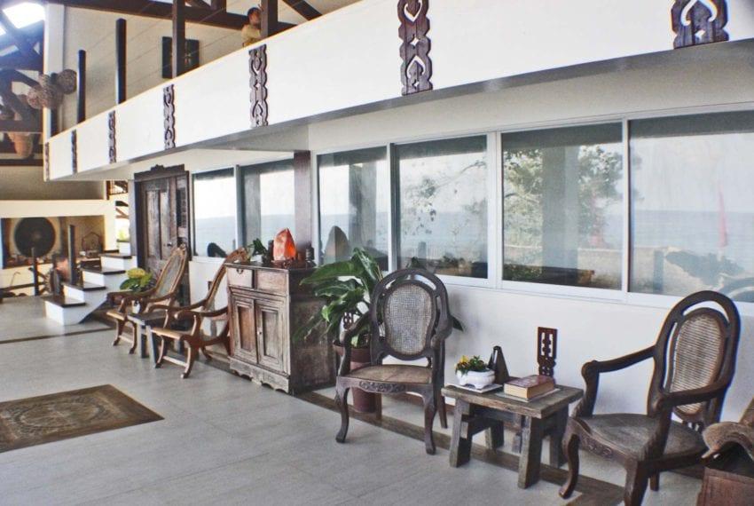 sc9-white-sand-beach-resort-for-sale-in-bohol-cebu-grand-realty-19
