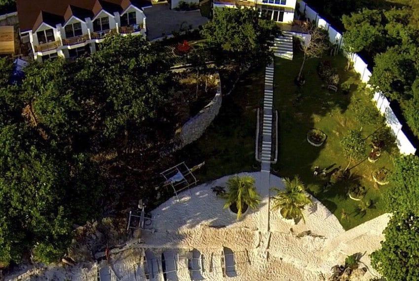 sc9-white-sand-beach-resort-for-sale-in-bohol-cebu-grand-realty-2
