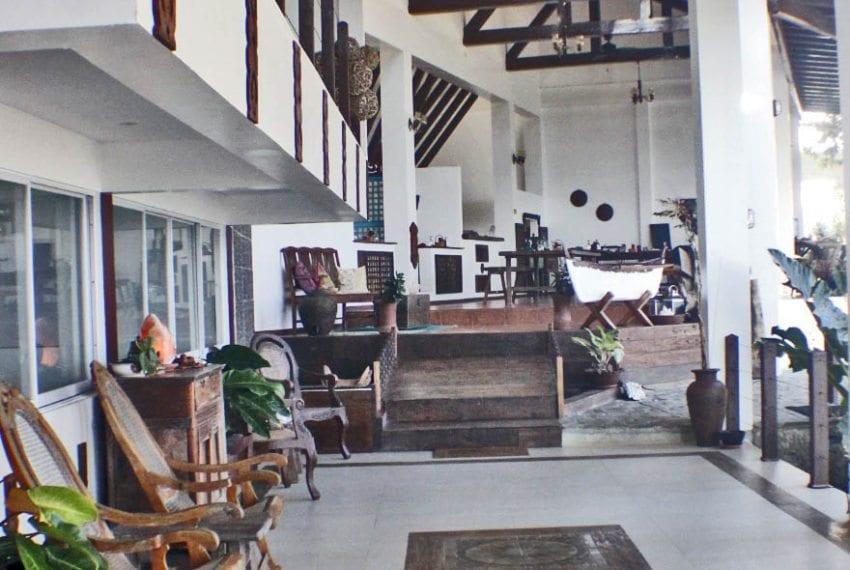sc9-white-sand-beach-resort-for-sale-in-bohol-cebu-grand-realty-20