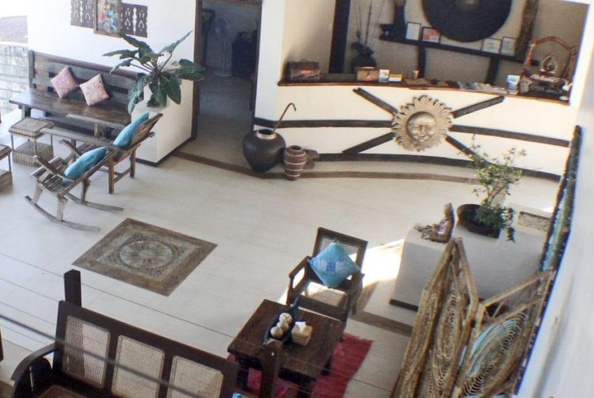 sc9-white-sand-beach-resort-for-sale-in-bohol-cebu-grand-realty-23