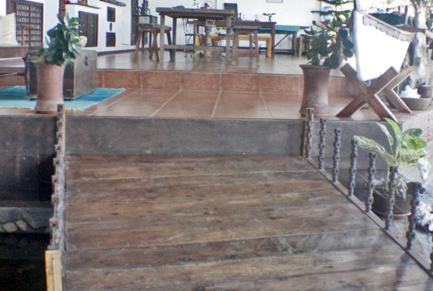 sc9-white-sand-beach-resort-for-sale-in-bohol-cebu-grand-realty-24