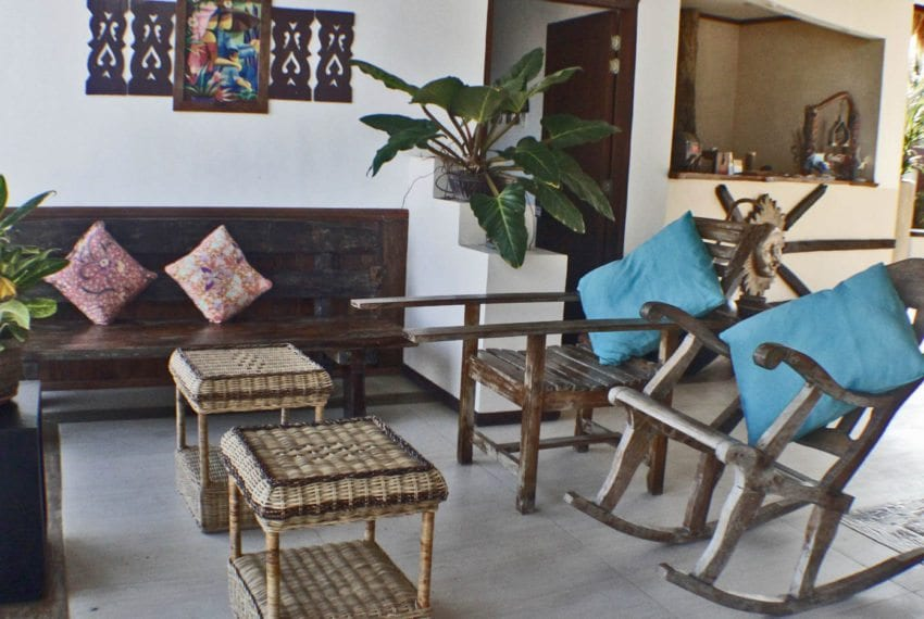 sc9-white-sand-beach-resort-for-sale-in-bohol-cebu-grand-realty-25