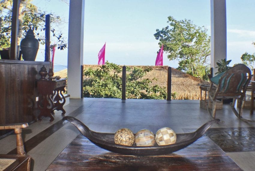 sc9-white-sand-beach-resort-for-sale-in-bohol-cebu-grand-realty-26