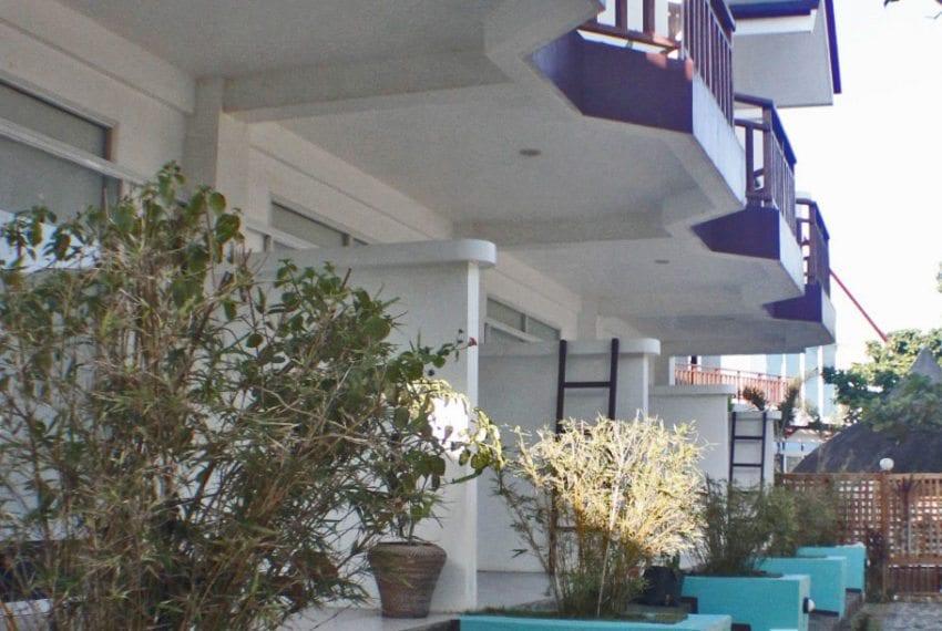sc9-white-sand-beach-resort-for-sale-in-bohol-cebu-grand-realty-27