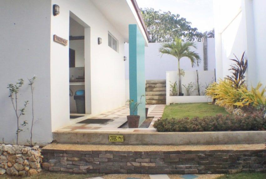 sc9-white-sand-beach-resort-for-sale-in-bohol-cebu-grand-realty-28