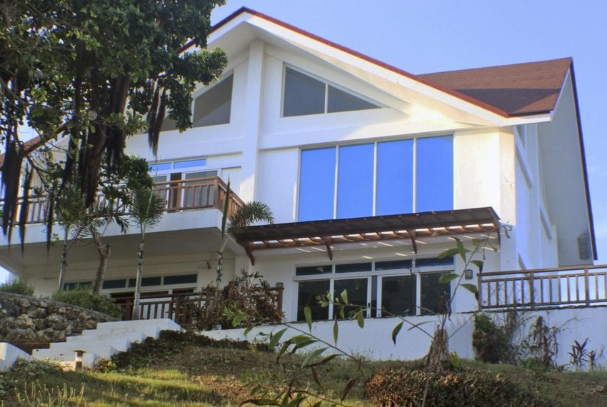 sc9-white-sand-beach-resort-for-sale-in-bohol-cebu-grand-realty-29