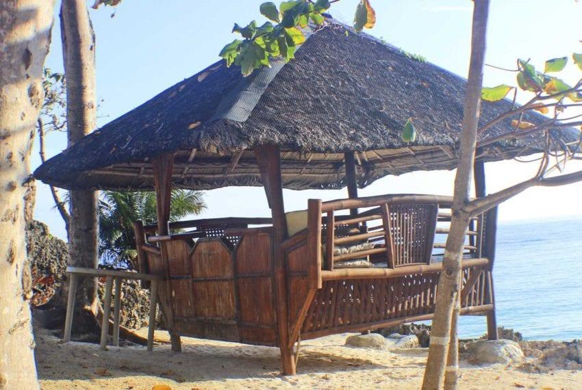 sc9-white-sand-beach-resort-for-sale-in-bohol-cebu-grand-realty-30