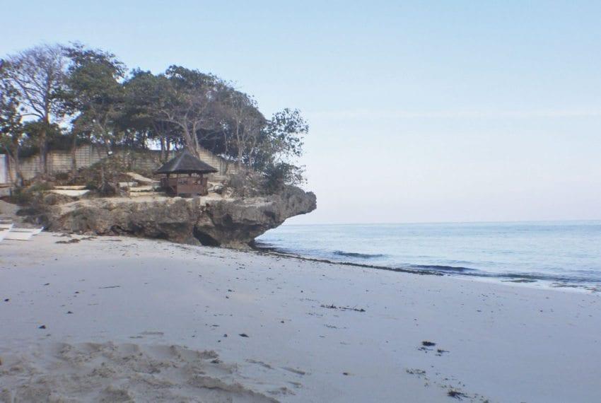 sc9-white-sand-beach-resort-for-sale-in-bohol-cebu-grand-realty-31