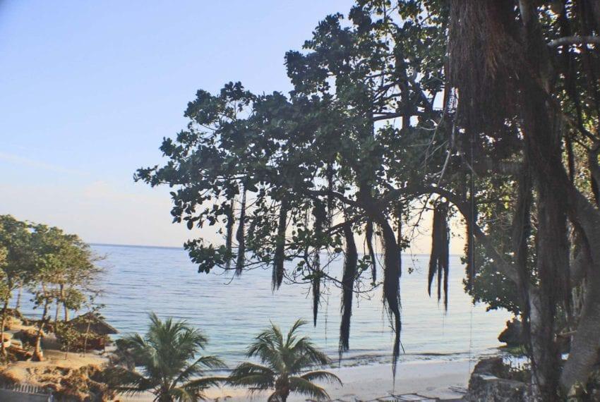 sc9-white-sand-beach-resort-for-sale-in-bohol-cebu-grand-realty-32