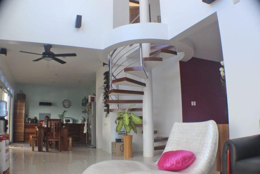 sc9-white-sand-beach-resort-for-sale-in-bohol-cebu-grand-realty-33