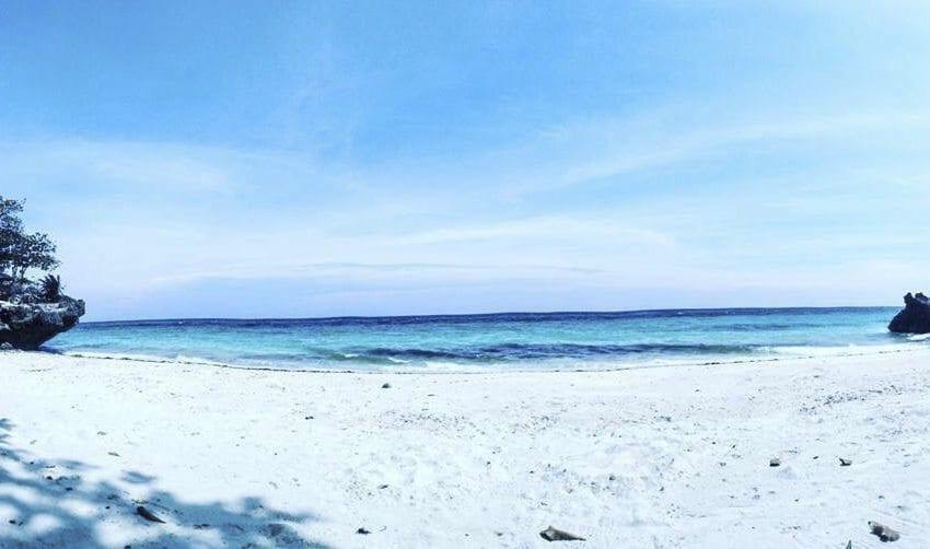 sc9-white-sand-beach-resort-for-sale-in-bohol-cebu-grand-realty-4