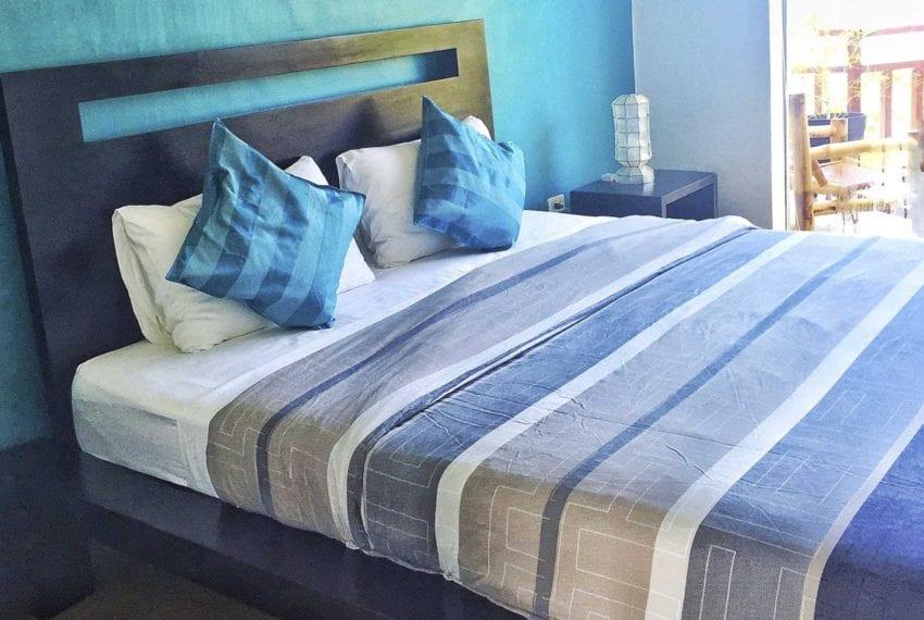 sc9-white-sand-beach-resort-for-sale-in-bohol-cebu-grand-realty-7