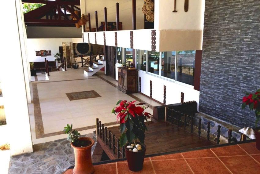sc9-white-sand-beach-resort-for-sale-in-bohol-cebu-grand-realty-8