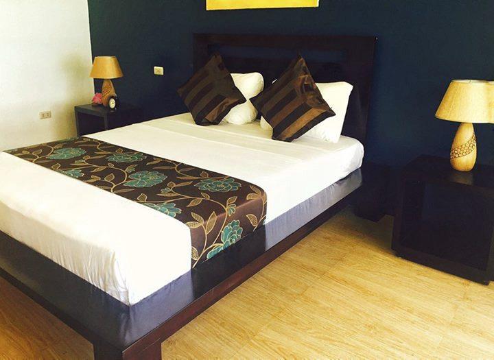 sc9-white-sand-beach-resort-for-sale-in-bohol-cebu-grand-realty-9