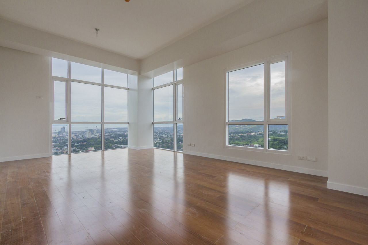 penthouse for sale in marco polo residences tower 2 cebu. Black Bedroom Furniture Sets. Home Design Ideas
