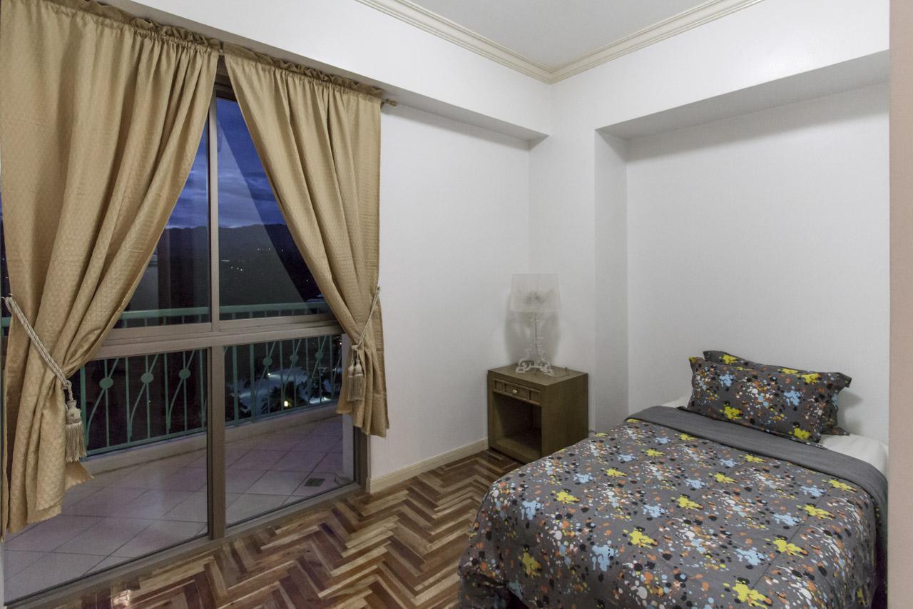 2 Bedroom Condo For Rent In Citylights Garden Cebu Grand