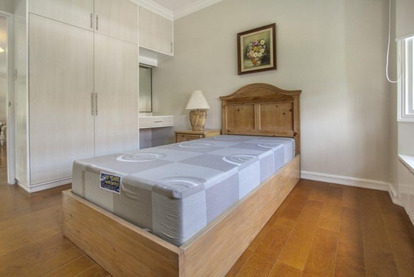 RH317 5 Bedroom House for Rent in Talamban Cebu City Cebu Grand