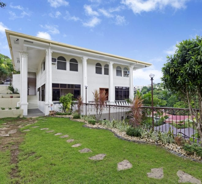 House and Lot Archives - Cebu Grand Realty