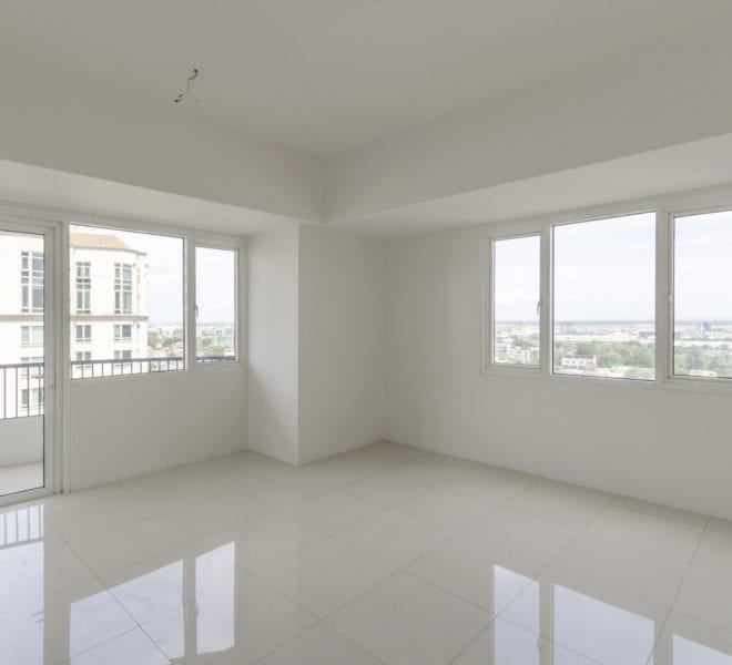 Condo for Sale in Calyx