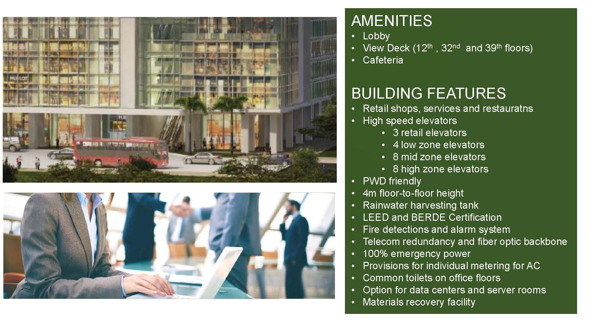 srd53-cebu-exchange-tower-amenities-cebu-grand-realty