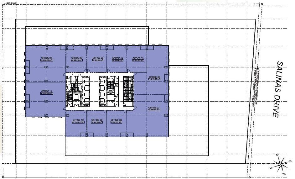 srd53-cebu-exchange-tower-high-zone-floor-plan-cebu-grand-realty-jpg