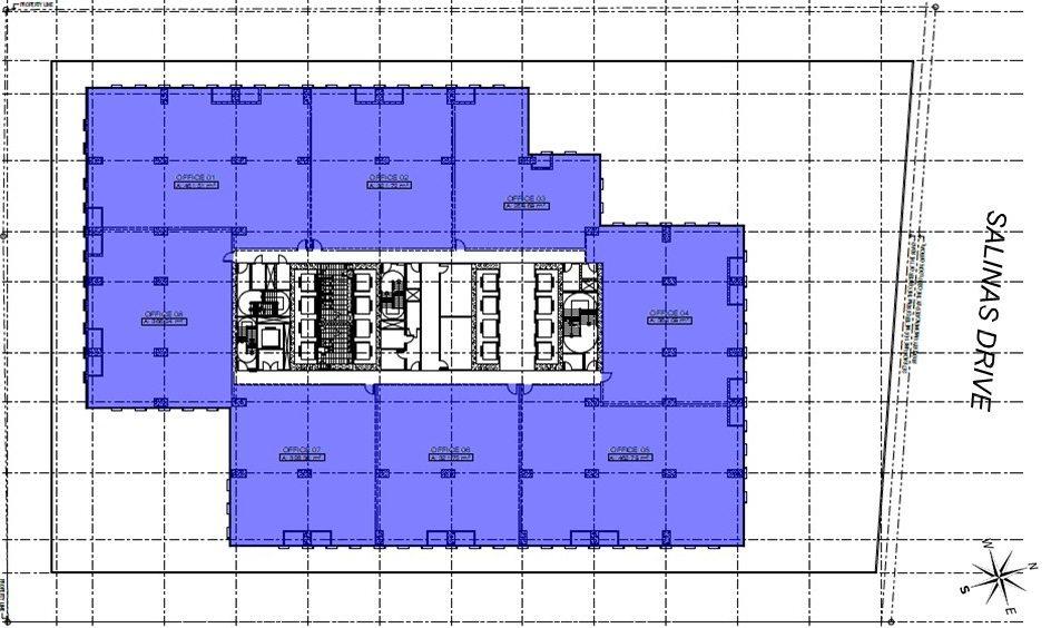 srd53-cebu-exchange-tower-mid-zone-floor-plan-cebu-grand-realty-jpg
