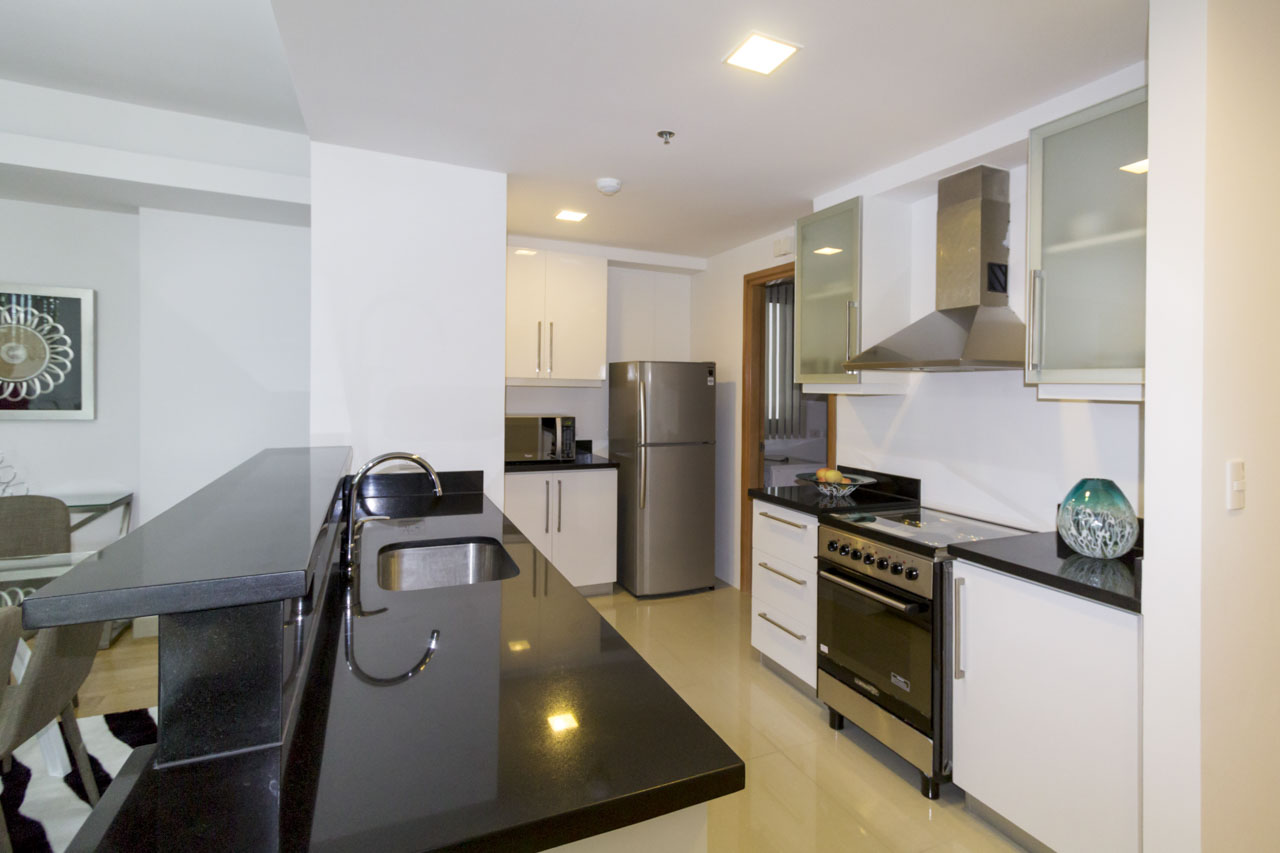 Condo For Rent In Park Point Residences Cebu Grand Realty