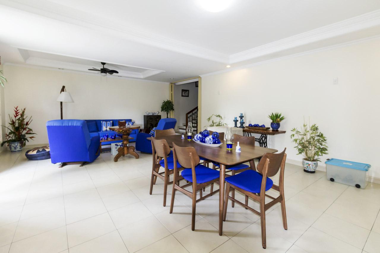 Room For Rent In Banilad Cebu City