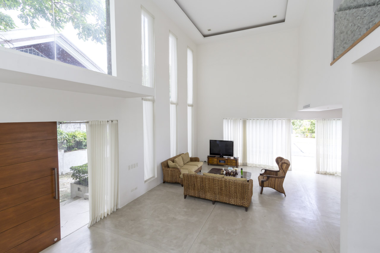 House for Rent in North Town Homes - Cebu Grand Realty