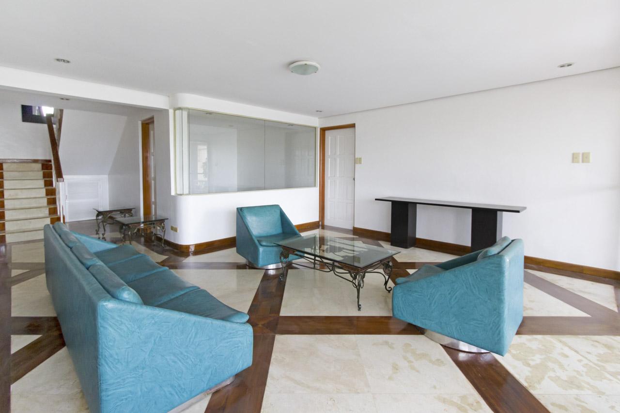 Room For Rent In Cebu City Lahug