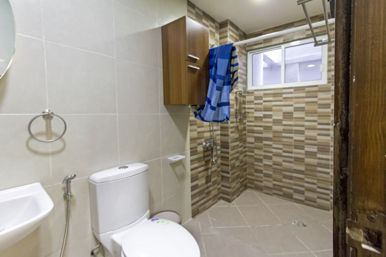 ... RH84 5 Bedroom House For Rent In Guadalupe Cebu Grand Realty ...