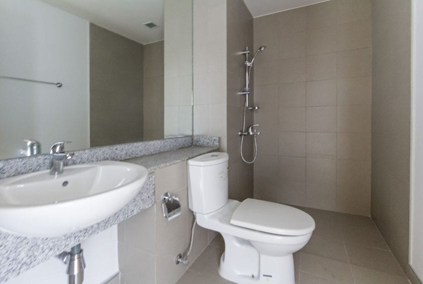 RCTS1 3 Bedroom Penthouse for Rent in 1016 Residences Cebu Busin