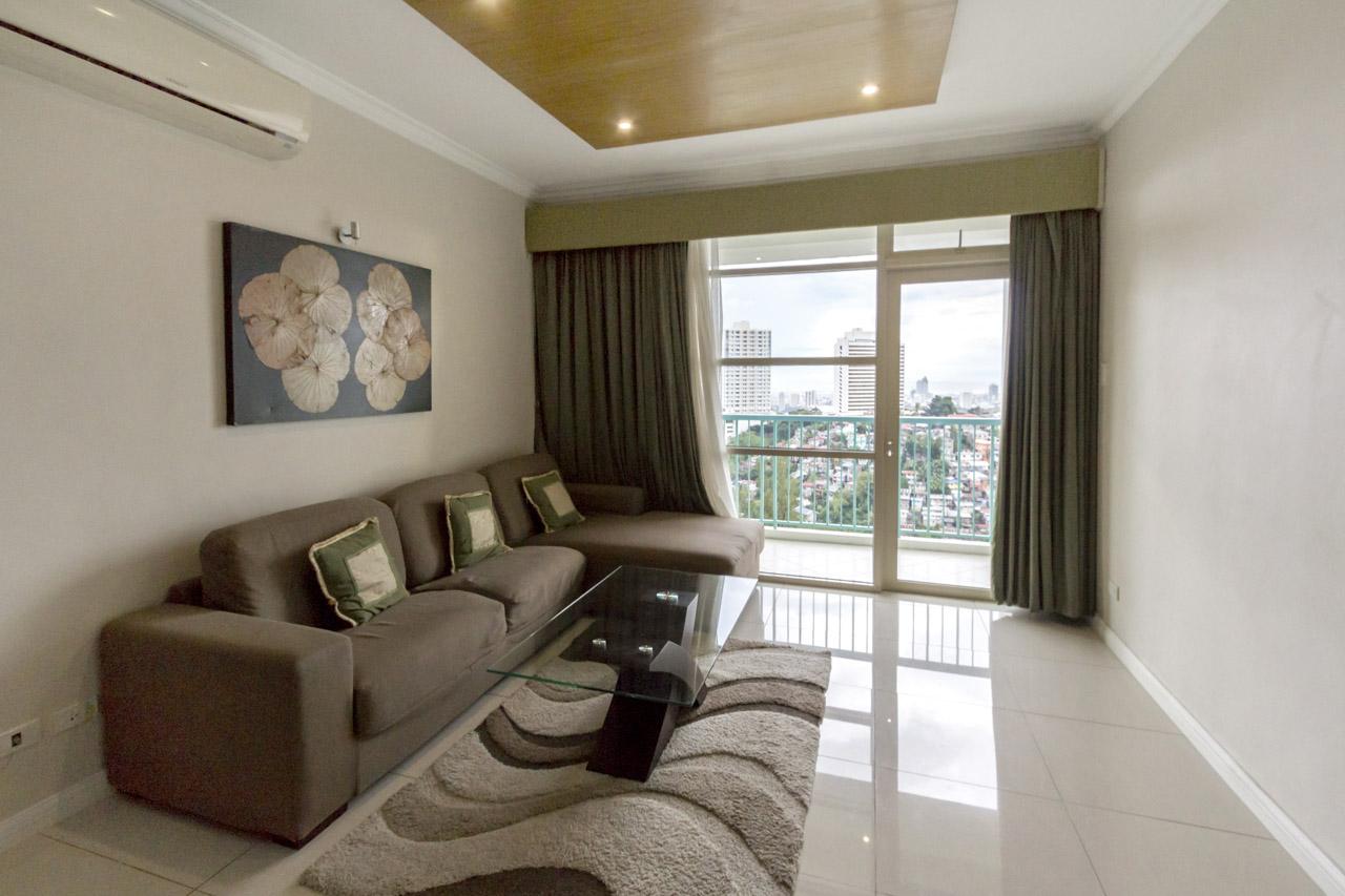3 Bedroom Condo For Rent In Citylights Garden Cebu Grand Realty