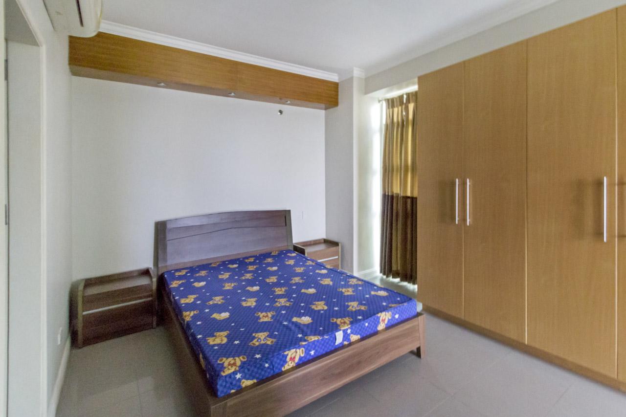 RCCL1 3 Bedroom Condo For Rent In Citylights Gardens Cebu Grand ...