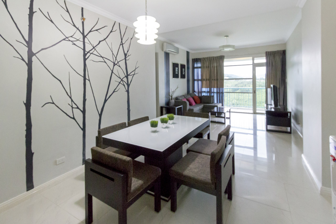Beautiful ... RCCL3 3 Bedroom Condo For Rent In Citylights Gardens Cebu Grand ... Good Ideas