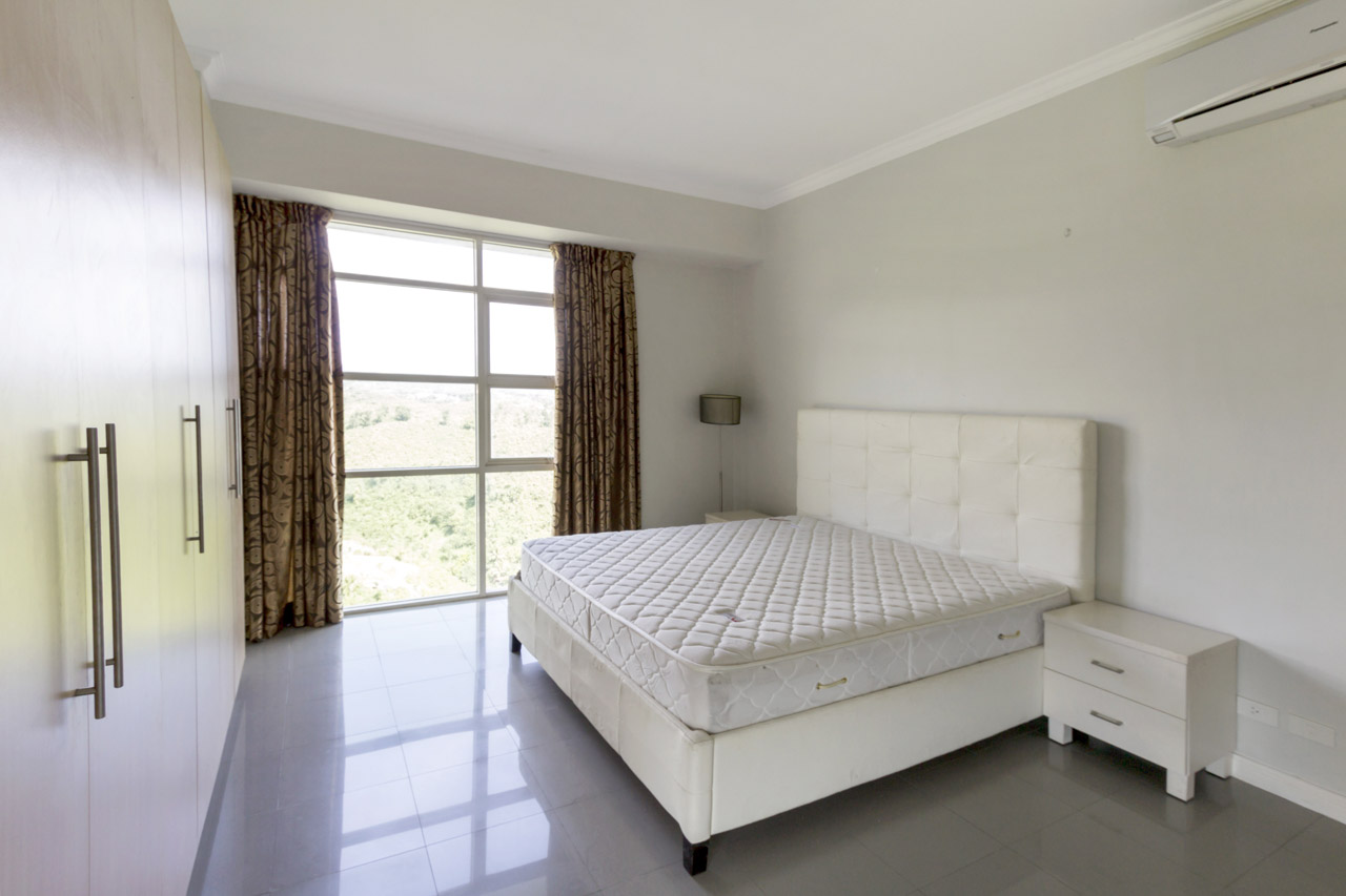 ... RCCL3 3 Bedroom Condo For Rent In Citylights Gardens Cebu Grand ...