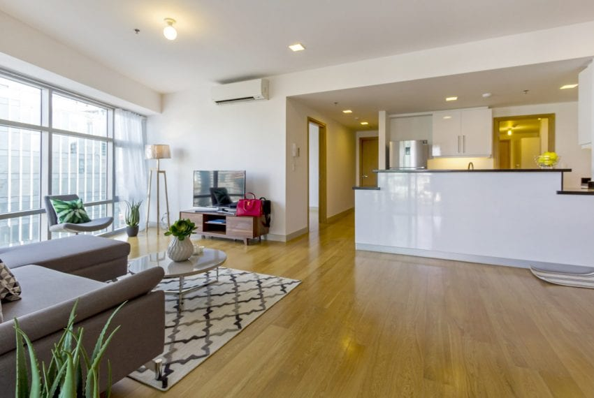 RCPP2 2 Bedroom Condo for Rent in Cebu Business Park Cebu Grand
