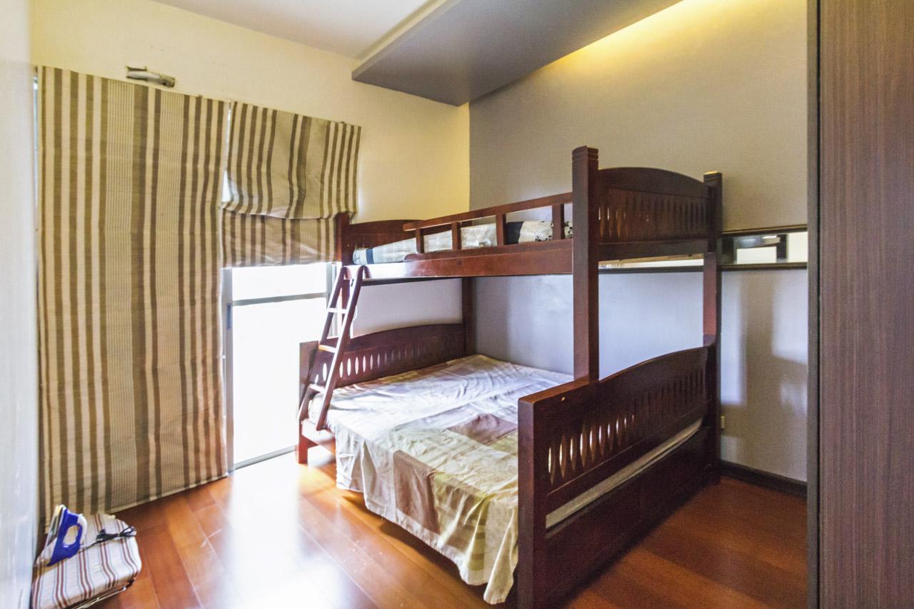 RCAP1 2 Bedroom Condo For Rent In Cebu IT Park Cebu Grand Realty ...