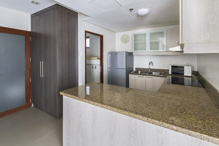 RCAP2 2 Bedroom Condo for Rent in Cebu IT Park Cebu Grand Realty