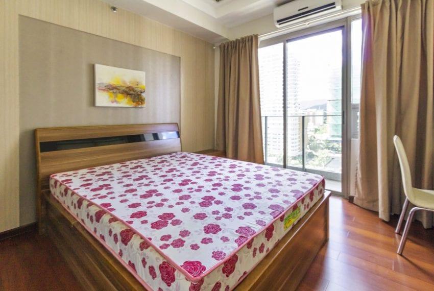 RCAP2 2 Bedroom Condo for Rent in Cebu IT Park Cebu Grand Realty