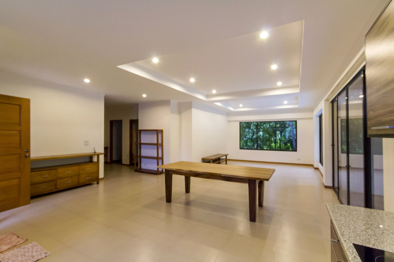 home residential house and lot brand new 4 bedroom house for rent in