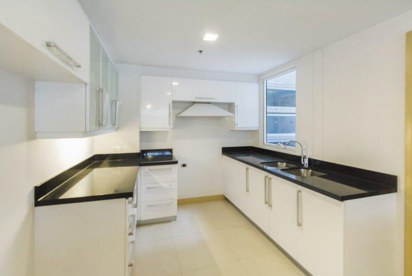SRBTS3 3 Bedroom Condo for Sale in 1016 Residences Cebu Grand Re